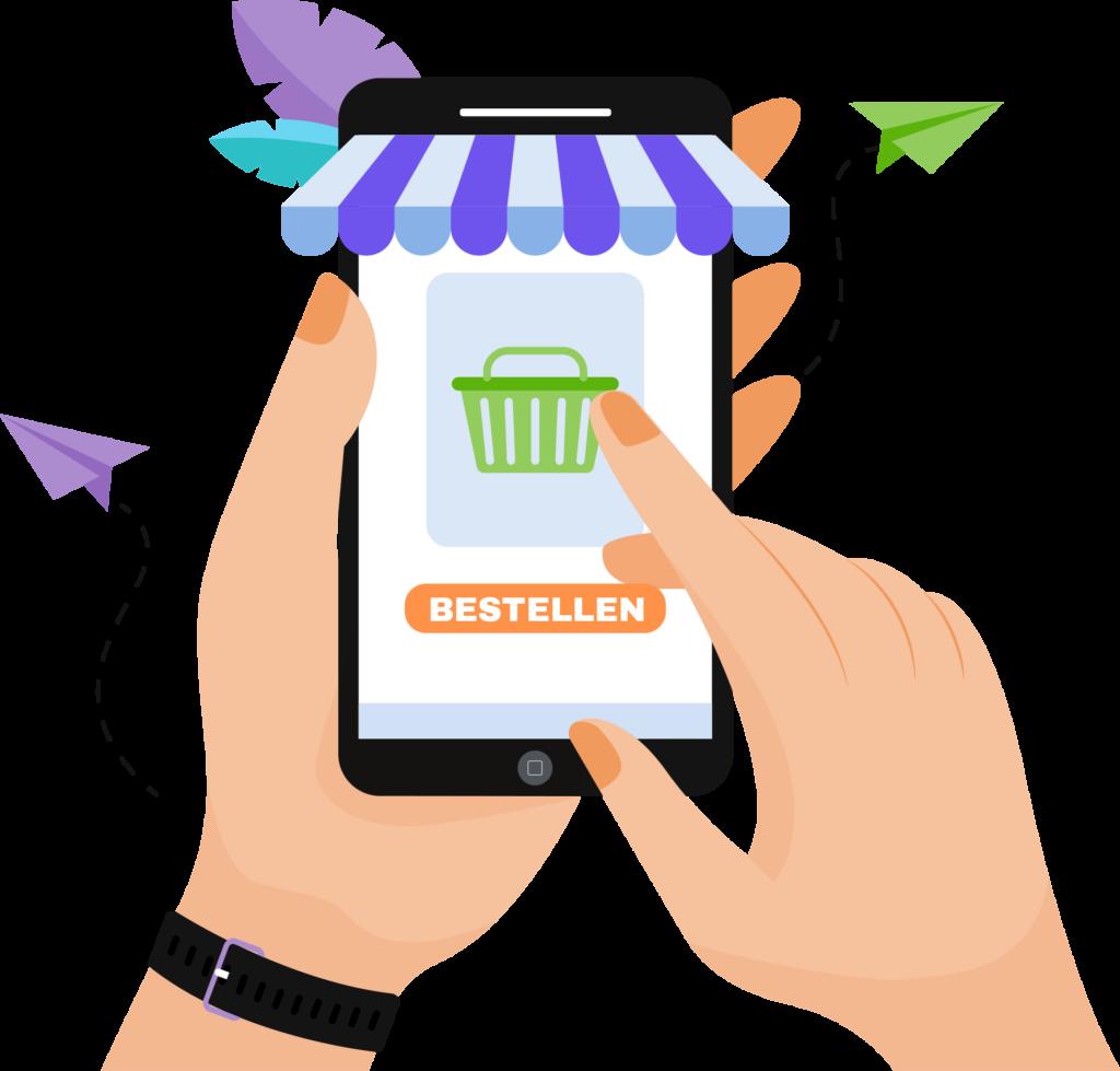 verkaufe-online-mobile-verkauf