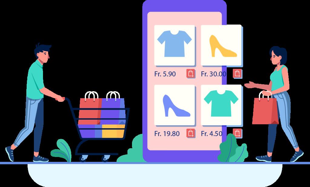 verkaufe-online-shoppers-off-online