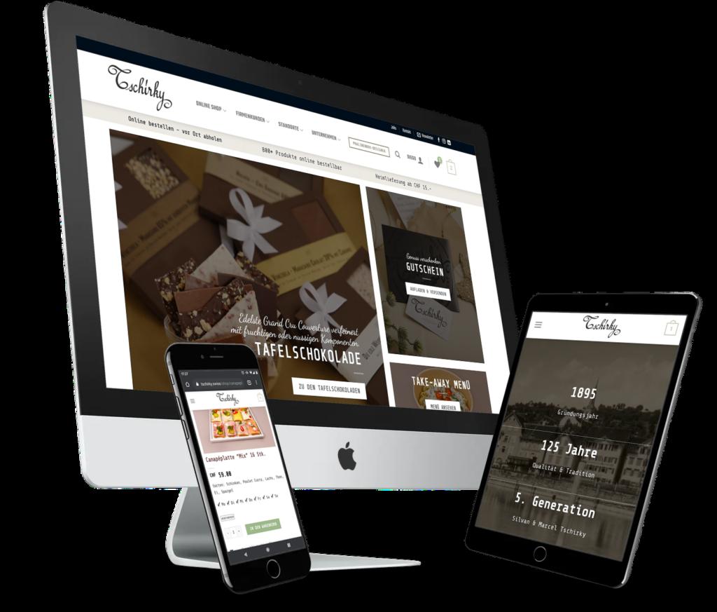 verkaufe-online-responsive-screens