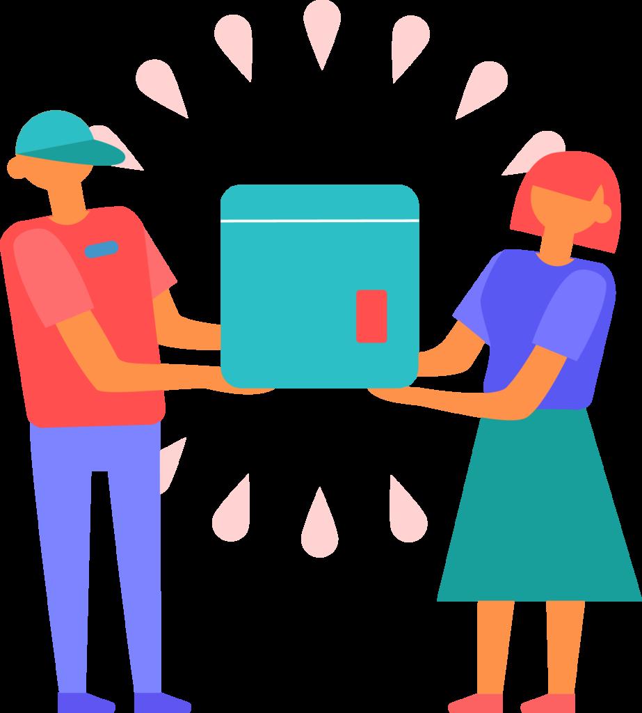 verkaufe-online-uebergabe-bestellung