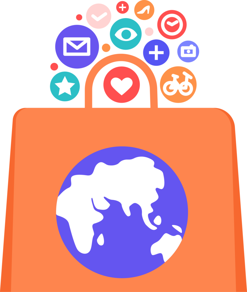 verkaufe-online-micro-shop